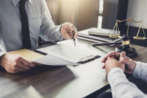 התנגדות לצוואה בעזרת עורך דין מיומן