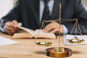 משרד עורך דין ירושה בירושלים
